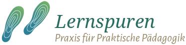 Lernspuren.de – Praxis für Praktische Pädagogik