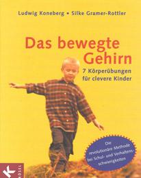 """Ludwig Koneberg """"Interaktive Bücher"""""""